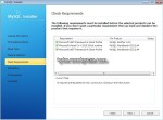 mysql-server-windows-7-22