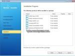 mysql-server-windows-7-23