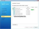 mysql-server-windows-7-25