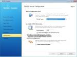 mysql-server-windows-7-29