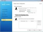 mysql-server-windows-7-30
