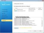 mysql-server-windows-7-33