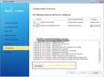 mysql-server-windows-7-34