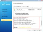 mysql-server-windows-7-35