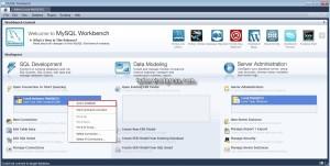 mysql-server-windows-7-42