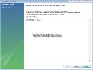 mysql-server-windows-7-46