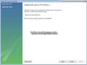 mysql-server-windows-7-47