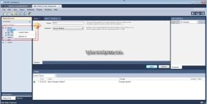 mysql-server-windows-7-49