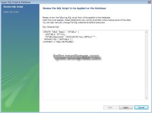 mysql-server-windows-7-54