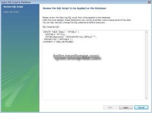 mysql-server-windows-7-54