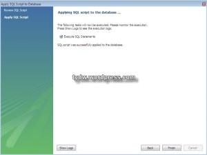mysql-server-windows-7-55