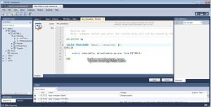 mysql-server-windows-7-57