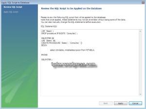 mysql-server-windows-7-58