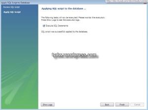 mysql-server-windows-7-59
