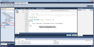 mysql-server-windows-7-60