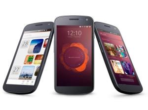 ubuntu-para-celulares