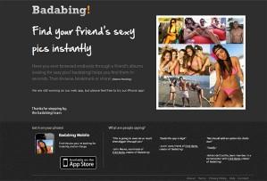 badabing-bikini