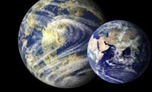 planeta-gemelo-de-la-tierra