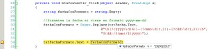 csharp-expresion-regular-yyymmdd-02