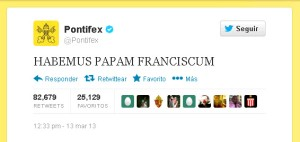 twitter-pontifex