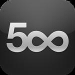 500px-Blog