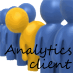Analytics-Client