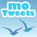 moTweets
