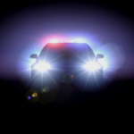 Police-Lights-7