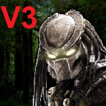 Predator-Vision