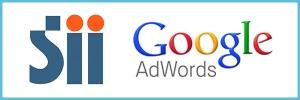 sii-google