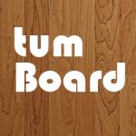 tumBoard