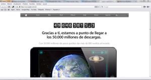 apple-celebra-50-mil-millones-de-descargas