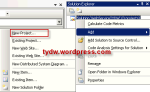 crear-webservice-visual-studio-03
