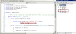 crear-webservice-visual-studio-05
