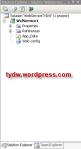 crear-webservice-visual-studio-07