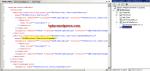 crear-webservice-visual-studio-11