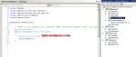 crear-webservice-visual-studio-17
