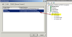crear-webservice-visual-studio-20