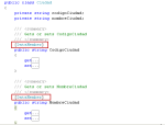 crear-webservice-visual-studio-26