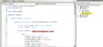 crear-webservice-visual-studio-27