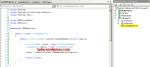 crear-webservice-visual-studio-28