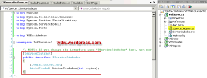 crear-webservice-visual-studio-29
