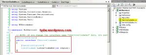 crear-webservice-visual-studio-29