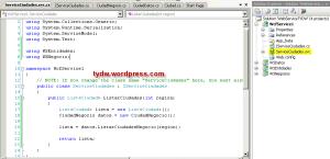 crear-webservice-visual-studio-30