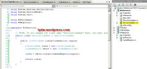 crear-webservice-visual-studio-31