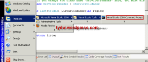 crear-webservice-visual-studio-32