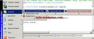 crear-webservice-visual-studio-32