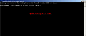 crear-webservice-visual-studio-33