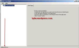 crear-webservice-visual-studio-36