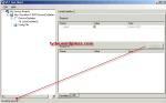 crear-webservice-visual-studio-40